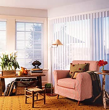 Robinson Window Treatment Design, Interior Design, Martha's Vineyard